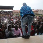 Mseto-Campus-Tour-Took-Kibabii-University-Students-by-Storm_a16
