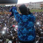 Mseto-Campus-Tour-Took-Kibabii-University-Students-by-Storm_a17