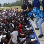 Mseto-Campus-Tour-Took-Kibabii-University-Students-by-Storm_a18