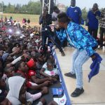 Mseto-Campus-Tour-Took-Kibabii-University-Students-by-Storm_a19