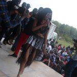 Mseto-Campus-Tour-Took-Kibabii-University-Students-by-Storm_a2