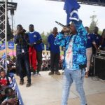 Mseto-Campus-Tour-Took-Kibabii-University-Students-by-Storm_a20