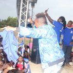 Mseto-Campus-Tour-Took-Kibabii-University-Students-by-Storm_a21