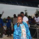 Mseto-Campus-Tour-Took-Kibabii-University-Students-by-Storm_a22