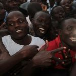 Mseto-Campus-Tour-Took-Kibabii-University-Students-by-Storm_a23