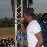 Mseto-Campus-Tour-Took-Kibabii-University-Students-by-Storm_a24