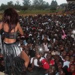 Mseto-Campus-Tour-Took-Kibabii-University-Students-by-Storm_a25