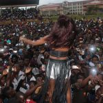 Mseto-Campus-Tour-Took-Kibabii-University-Students-by-Storm_a26