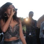 Mseto-Campus-Tour-Took-Kibabii-University-Students-by-Storm_a27