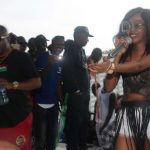 Mseto-Campus-Tour-Took-Kibabii-University-Students-by-Storm_a28
