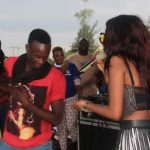 Mseto-Campus-Tour-Took-Kibabii-University-Students-by-Storm_a29