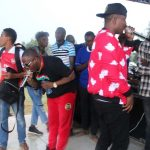Mseto-Campus-Tour-Took-Kibabii-University-Students-by-Storm_a3