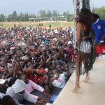 Mseto-Campus-Tour-Took-Kibabii-University-Students-by-Storm_a30