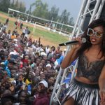 Mseto-Campus-Tour-Took-Kibabii-University-Students-by-Storm_a31