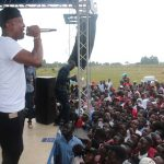 Mseto-Campus-Tour-Took-Kibabii-University-Students-by-Storm_a32