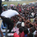 Mseto-Campus-Tour-Took-Kibabii-University-Students-by-Storm_a33