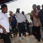 Mseto-Campus-Tour-Took-Kibabii-University-Students-by-Storm_a34