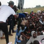 Mseto-Campus-Tour-Took-Kibabii-University-Students-by-Storm_a35