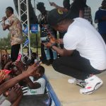 Mseto-Campus-Tour-Took-Kibabii-University-Students-by-Storm_a36