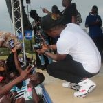 Mseto-Campus-Tour-Took-Kibabii-University-Students-by-Storm_a37