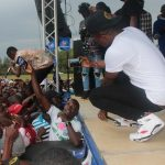 Mseto-Campus-Tour-Took-Kibabii-University-Students-by-Storm_a38