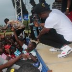 Mseto-Campus-Tour-Took-Kibabii-University-Students-by-Storm_a39