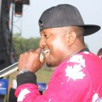 Mseto-Campus-Tour-Took-Kibabii-University-Students-by-Storm_a4