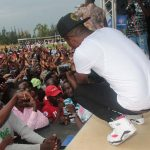 Mseto-Campus-Tour-Took-Kibabii-University-Students-by-Storm_a40