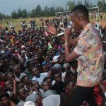 Mseto-Campus-Tour-Took-Kibabii-University-Students-by-Storm_a41