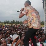 Mseto-Campus-Tour-Took-Kibabii-University-Students-by-Storm_a43