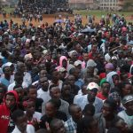 Mseto-Campus-Tour-Took-Kibabii-University-Students-by-Storm_a44
