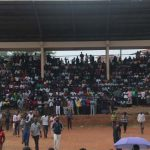 Mseto-Campus-Tour-Took-Kibabii-University-Students-by-Storm_a45