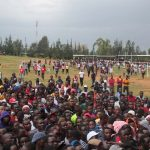 Mseto-Campus-Tour-Took-Kibabii-University-Students-by-Storm_a46