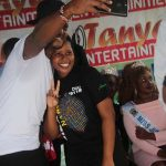 Mseto-Campus-Tour-Took-Kibabii-University-Students-by-Storm_a49