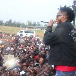Mseto-Campus-Tour-Took-Kibabii-University-Students-by-Storm_a5