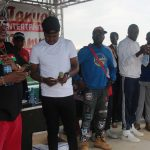 Mseto-Campus-Tour-Took-Kibabii-University-Students-by-Storm_a50