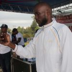 Mseto-Campus-Tour-Took-Kibabii-University-Students-by-Storm_a51