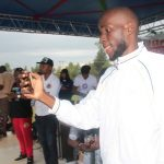 Mseto-Campus-Tour-Took-Kibabii-University-Students-by-Storm_a52