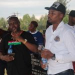 Mseto-Campus-Tour-Took-Kibabii-University-Students-by-Storm_a53