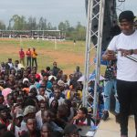 Mseto-Campus-Tour-Took-Kibabii-University-Students-by-Storm_a54