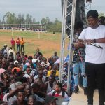 Mseto-Campus-Tour-Took-Kibabii-University-Students-by-Storm_a55