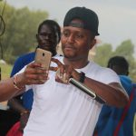 Mseto-Campus-Tour-Took-Kibabii-University-Students-by-Storm_a56