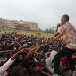 Mseto-Campus-Tour-Took-Kibabii-University-Students-by-Storm_a57