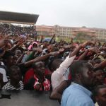 Mseto-Campus-Tour-Took-Kibabii-University-Students-by-Storm_a58
