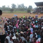 Mseto-Campus-Tour-Took-Kibabii-University-Students-by-Storm_a59