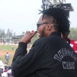 Mseto-Campus-Tour-Took-Kibabii-University-Students-by-Storm_a6
