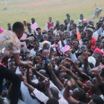 Mseto-Campus-Tour-Took-Kibabii-University-Students-by-Storm_a60