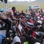 Mseto-Campus-Tour-Took-Kibabii-University-Students-by-Storm_a61