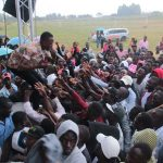 Mseto-Campus-Tour-Took-Kibabii-University-Students-by-Storm_a62