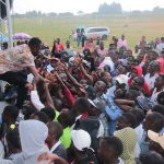 Mseto-Campus-Tour-Took-Kibabii-University-Students-by-Storm_a63
